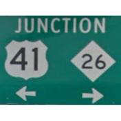 Junction