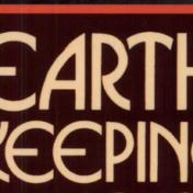 Earthkeeping