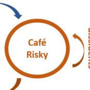 Cafe Risky