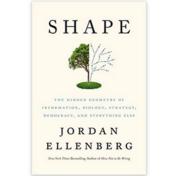 Shape-Ellenberg